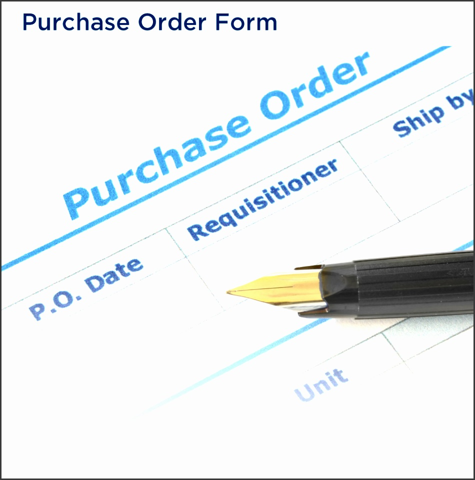 wholesale purchase order form blank t shirt spectra tees sample purchaseorderf purchase order form form full