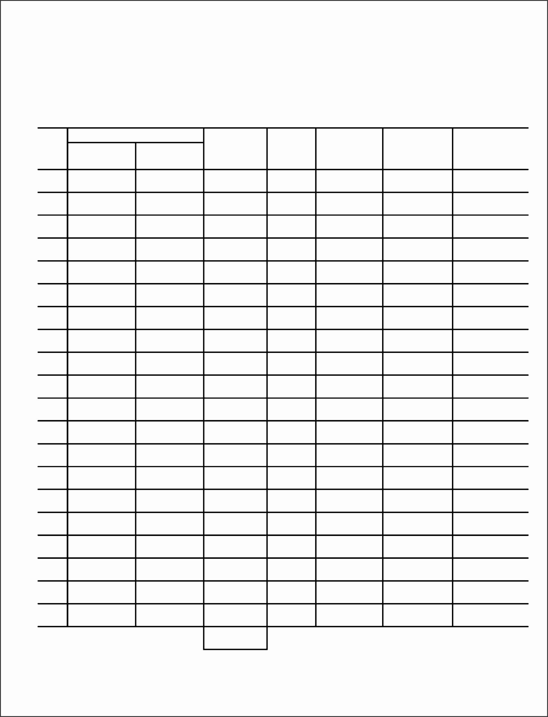 mileage log form log template memo templates sheet teknoswitch mileage mileage log form sheet teknoswitch driving