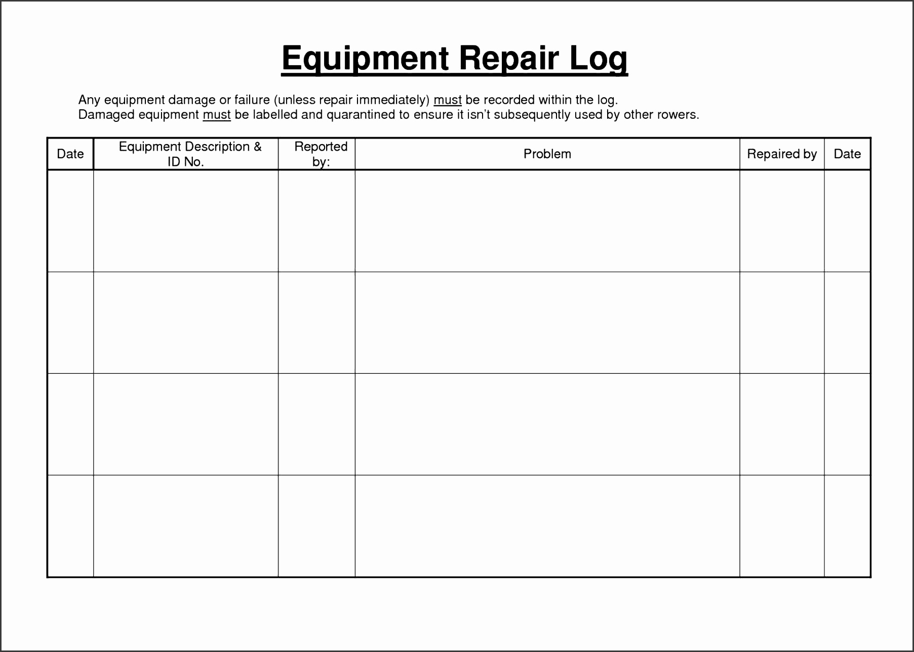 helloalive vehicle driver daily log template asepag spreadsheet driver business logbook template daily log sheet template