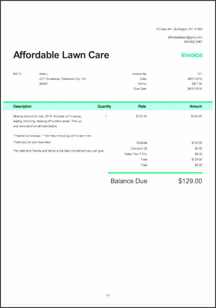 professional service invoice template and how to create a professional invoice sample invoice templates