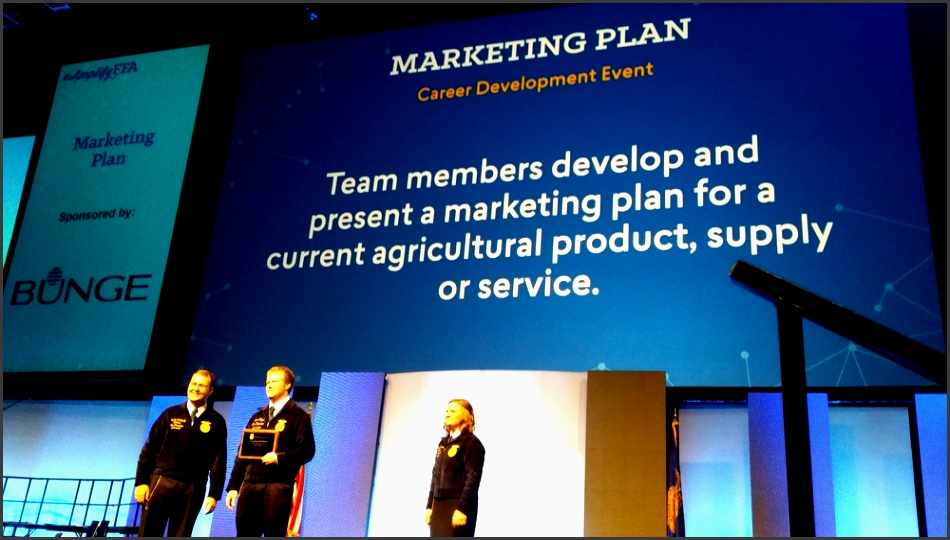 lacrosse ffa 2015 national marketing plan champions