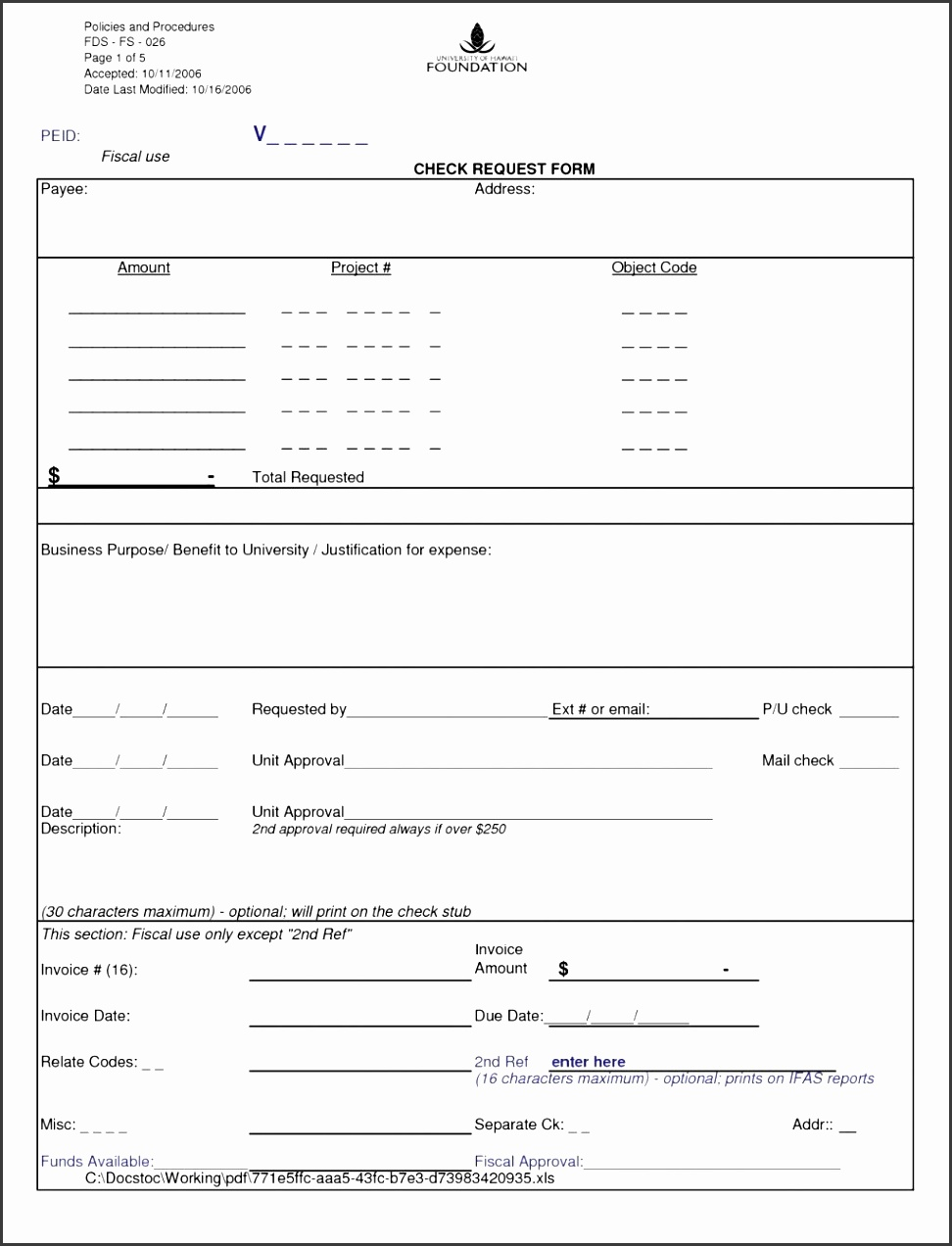 used car sales invoice template free invoices web design example pdf sample doc bill format
