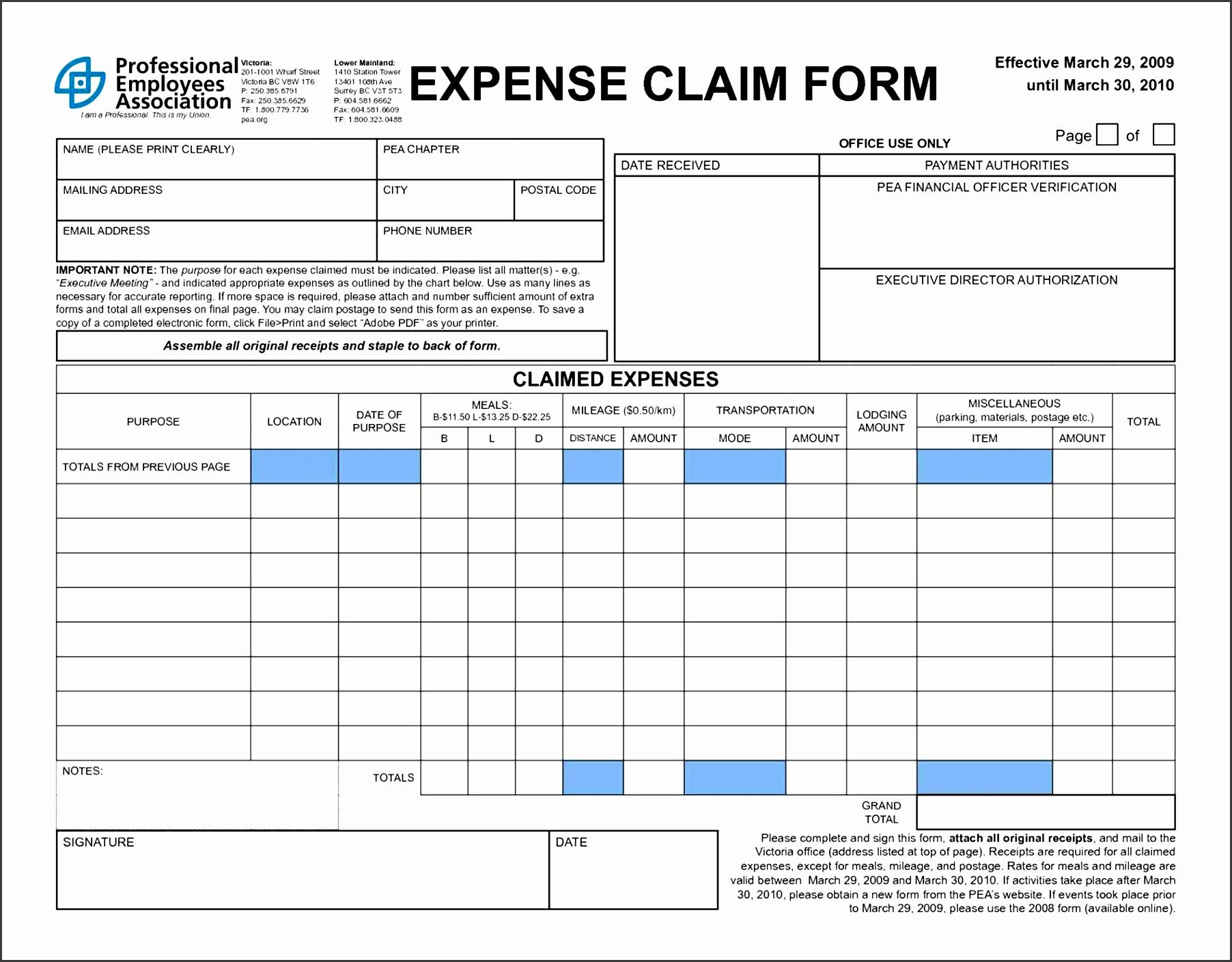 simple expense report template meeting agenda templates expense petty cash expense report template report form template
