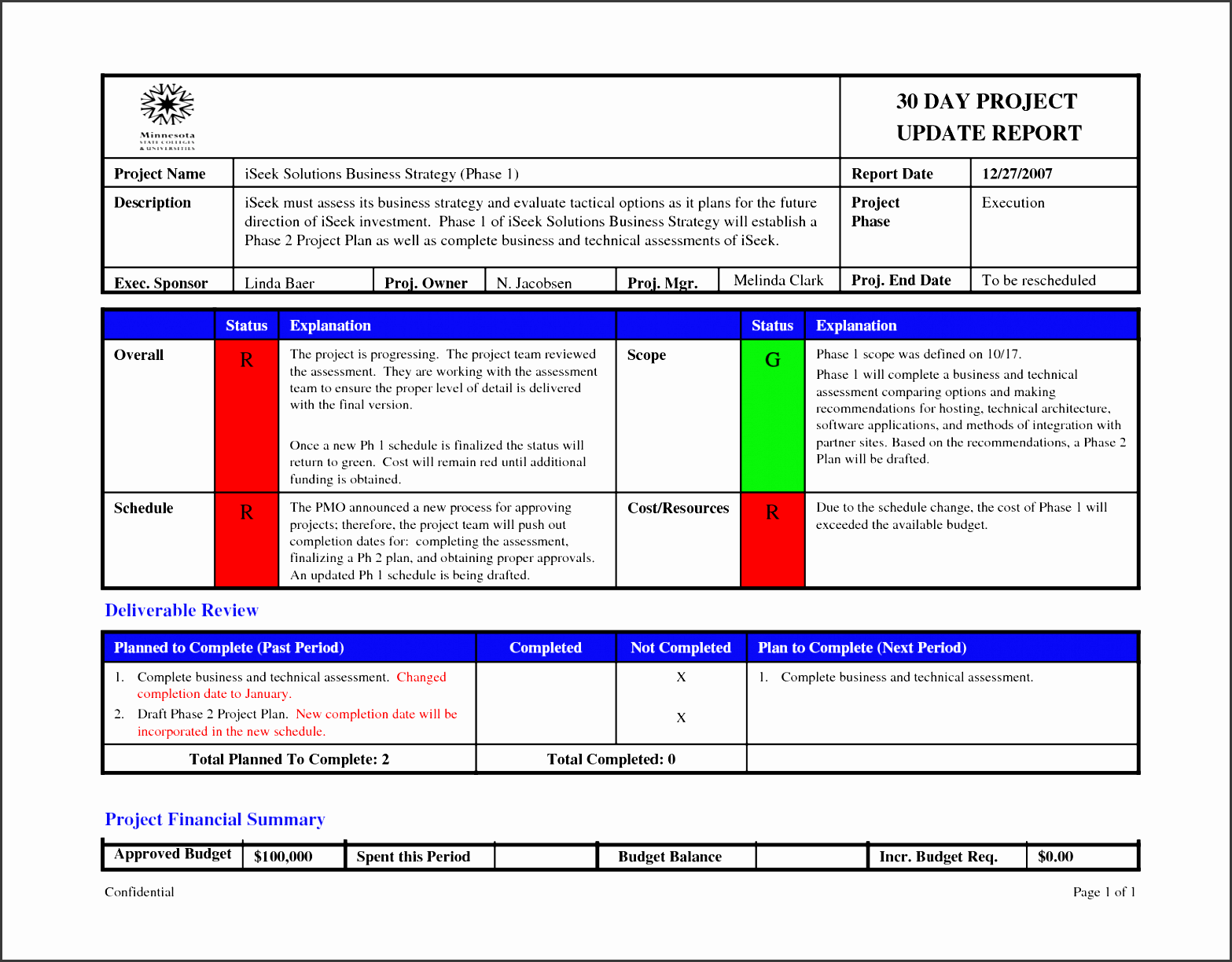 simple expense report template and 100 technical report template sample incident report template