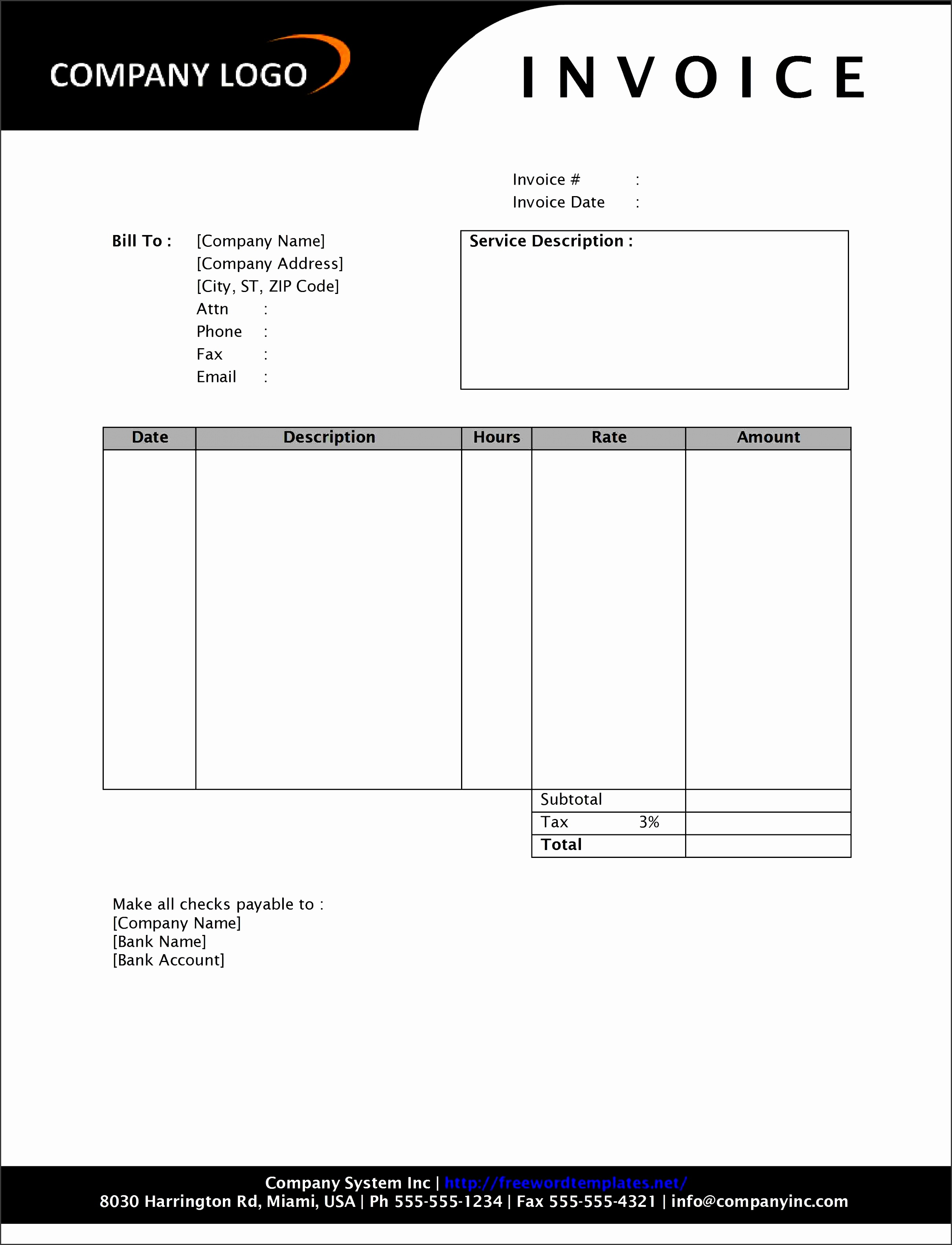 best ideas of resume template ticket raffle free microsoft word within simple microsoft word ticket template