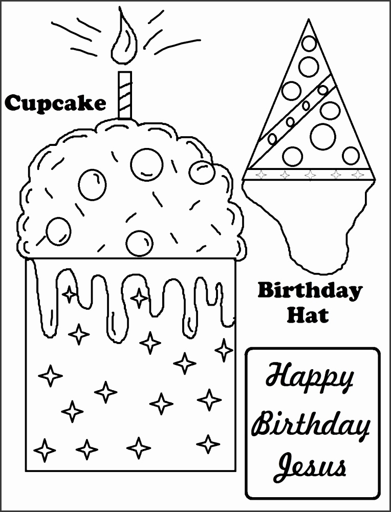 large size of design kids birthday card diy plus kids birthday card for sister to her