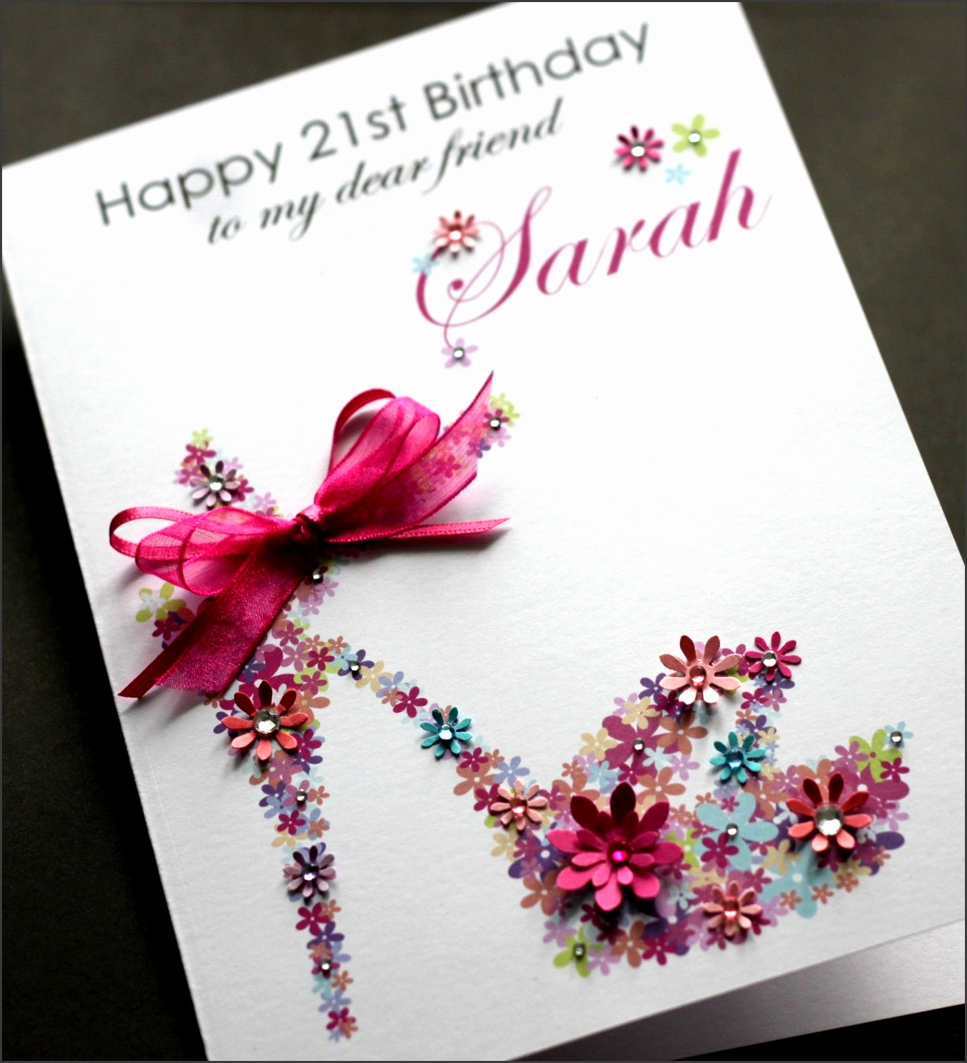 full size of card templates happy birthday sister quotes wonderful sister birthday cards details about