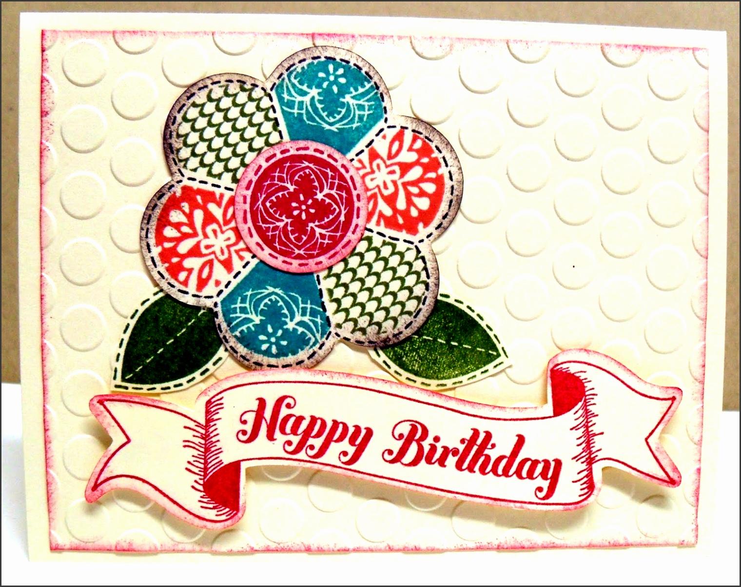 happy birthday cards 14
