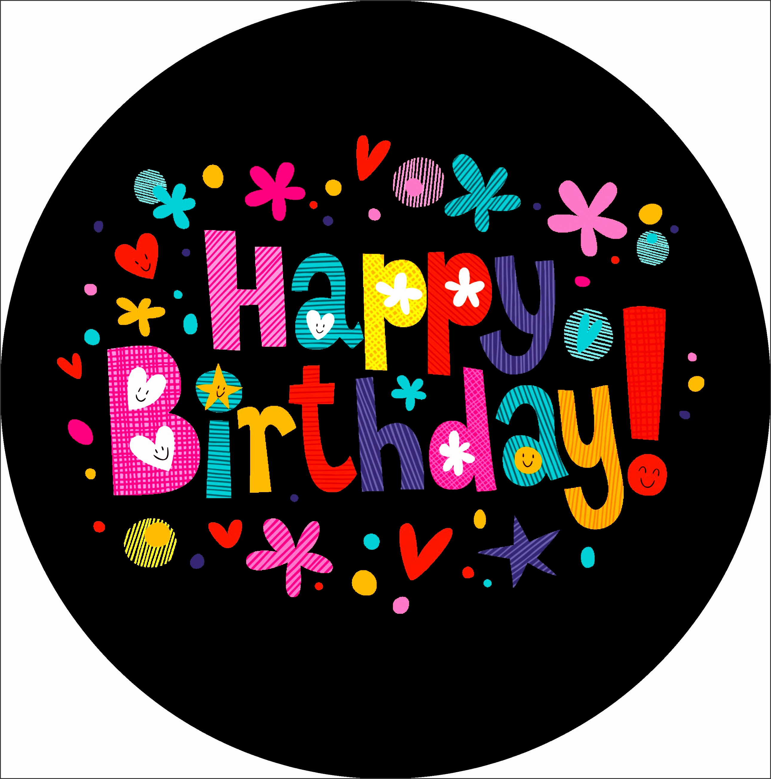 full size of template free singing birthday cards for sister in conjunction with free singing