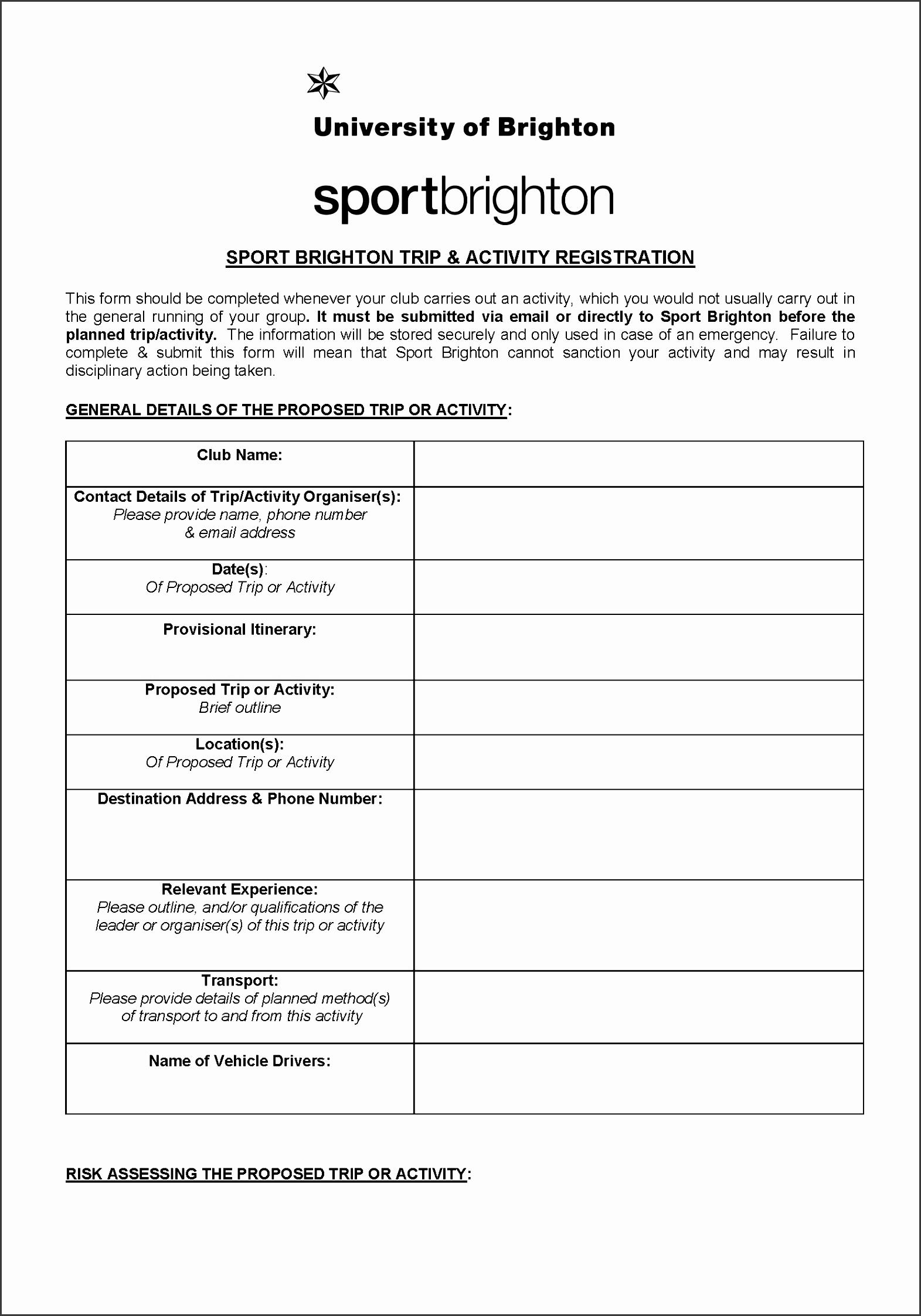 loan application register code sheet cashnet payday loans new york