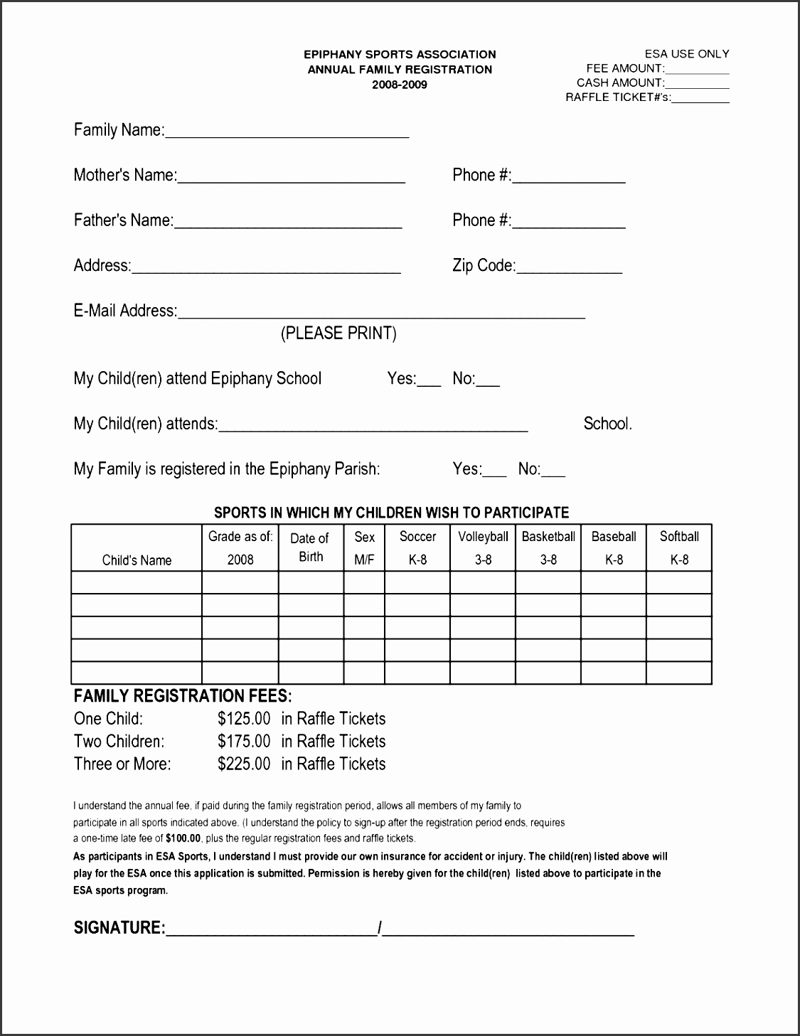 sign up sheet template word word template for certificate christmas potluck signup sheet xspga beautiful best s of sports sign up sheet template sign up