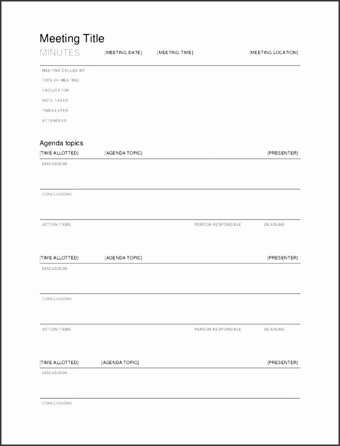 minutes of team meeting template pdf christmas t card envelope template informal meeting minutes template professional meeting minute