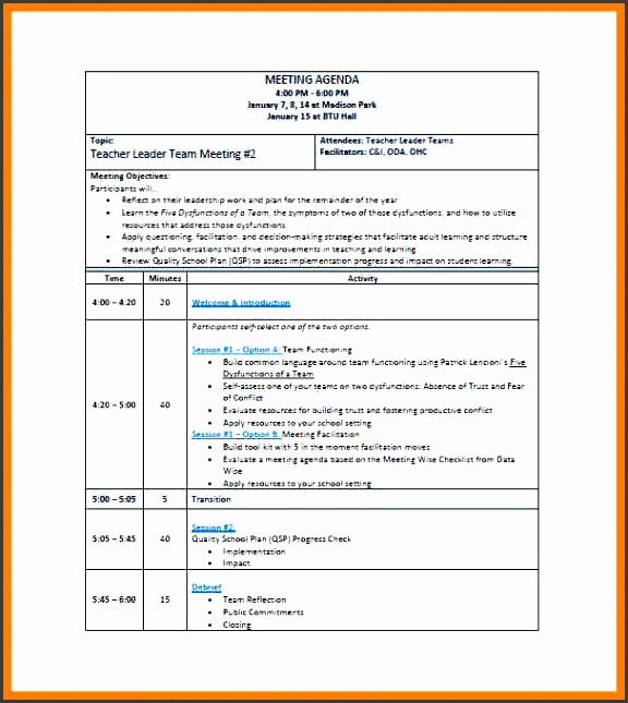 format for meeting minutesmple staff meeting minutes template1