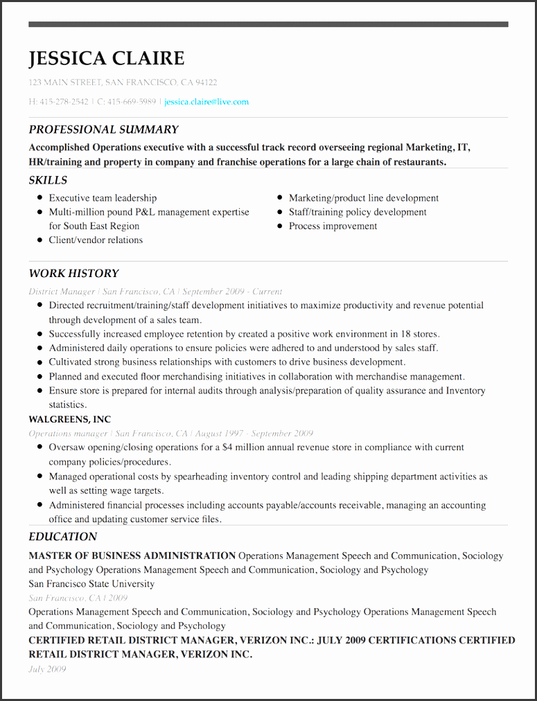 6 staff training guide template
