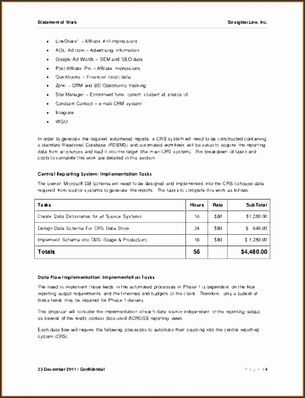 statement of work template consulting 9 statement of work sample sampletemplatess 24976 | statement of work sample ykrvw new 14 statement of work template consulting sql print statement of statement of work sample cdryw