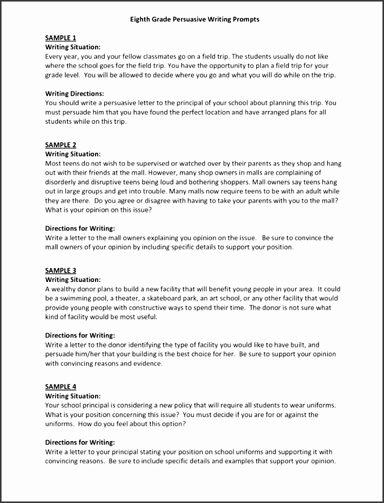 custom term papers and essays easy way to write an essay how to write an argumentative essay essay topics for thesis statement essay example also essay good