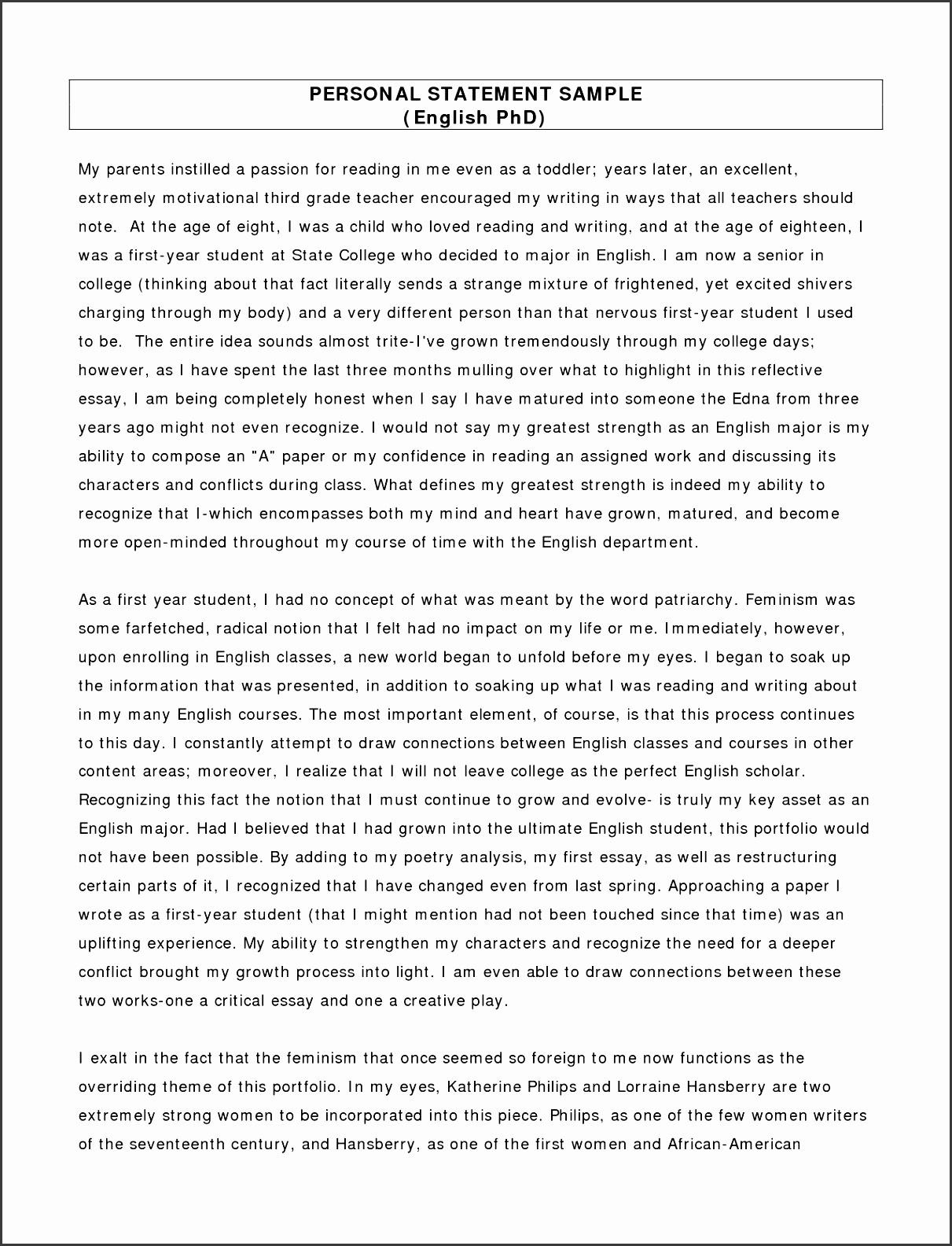 custom mba college essay examples