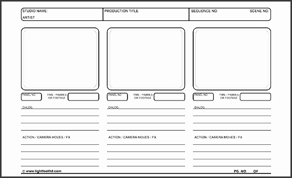 pro series storyboards 100 shts