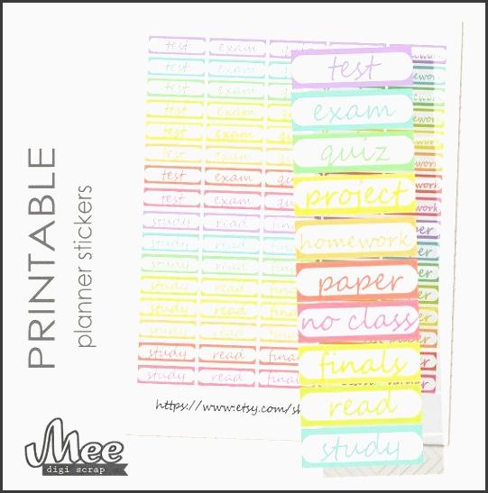25 unique college planner organization ideas on pinterest school organization color coding planner and college planner