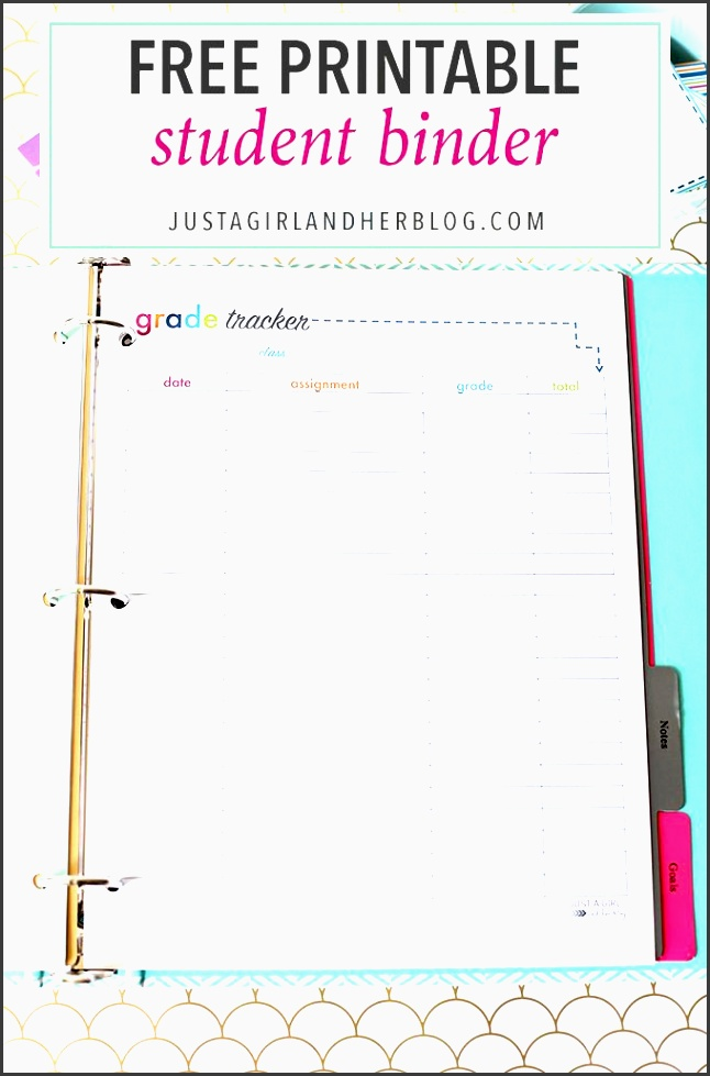 daily planner template for students imvcorp