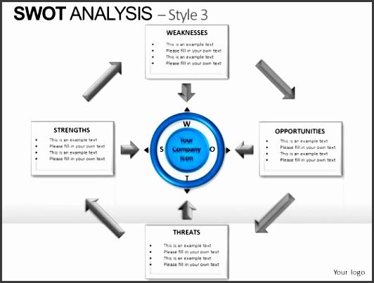 diagram swot analysis ppt slide powerpoint slidelayout diagram swot analysis ppt slide 1 powerpoint slidelayout diagram swot analysis ppt slide 2