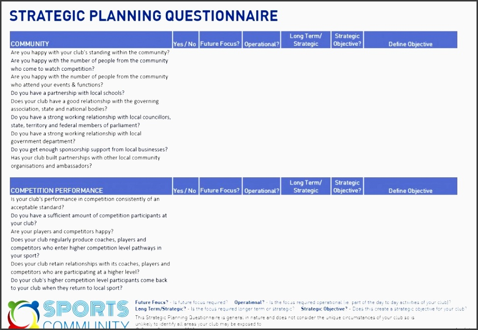 18 free plan templates excel pdf formats