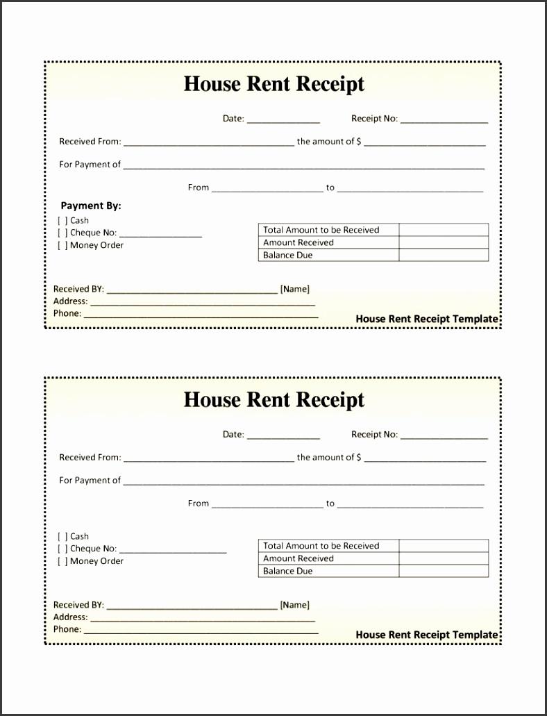 rent receipt template uk rabitah net taxi doc example doc format of taxi receipt template