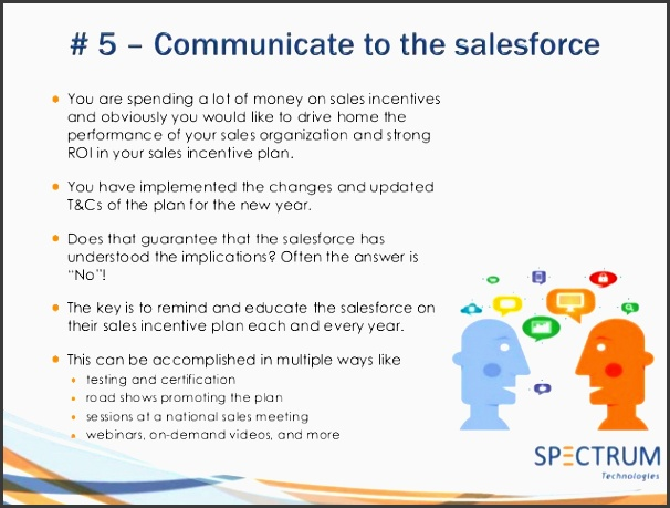 5 tips to manage changes to your annual sales plan 6 638 cb