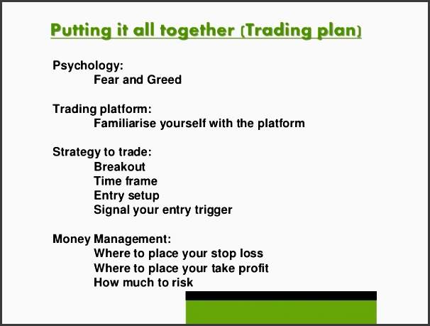 for example yourex currency trading is a zero sum game and those with a trading plan and the necessary discipline to stick to it will succeed over those