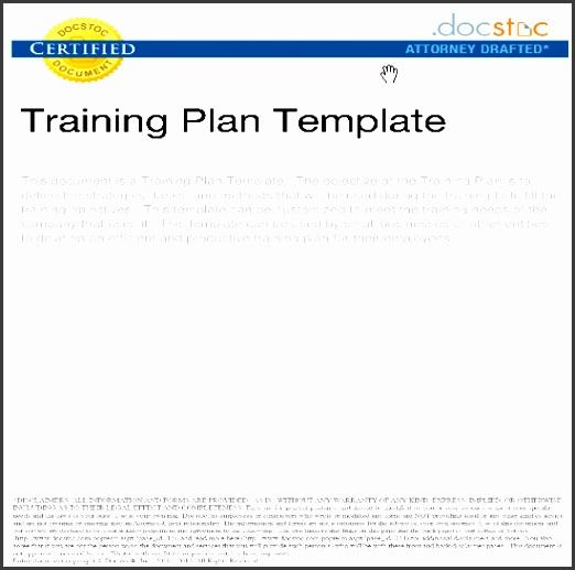 Free Microstation training Manual