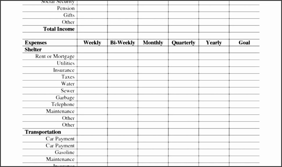 travel expense report template eliolera annual expense report template