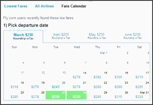 as for more options in finding cheap flights with a flexible travel plan skyscanner offers technical flight price graphs over a selected month