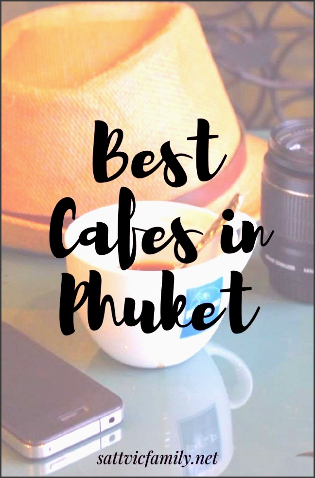 after five years of living in phuket we tried many different cafes and coffee travel advicetravel plantravel guidestravel