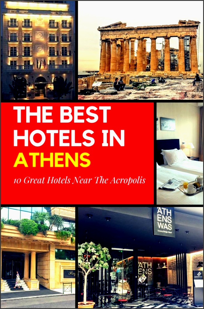 greece travel guides free guides to the greek islands and mainland
