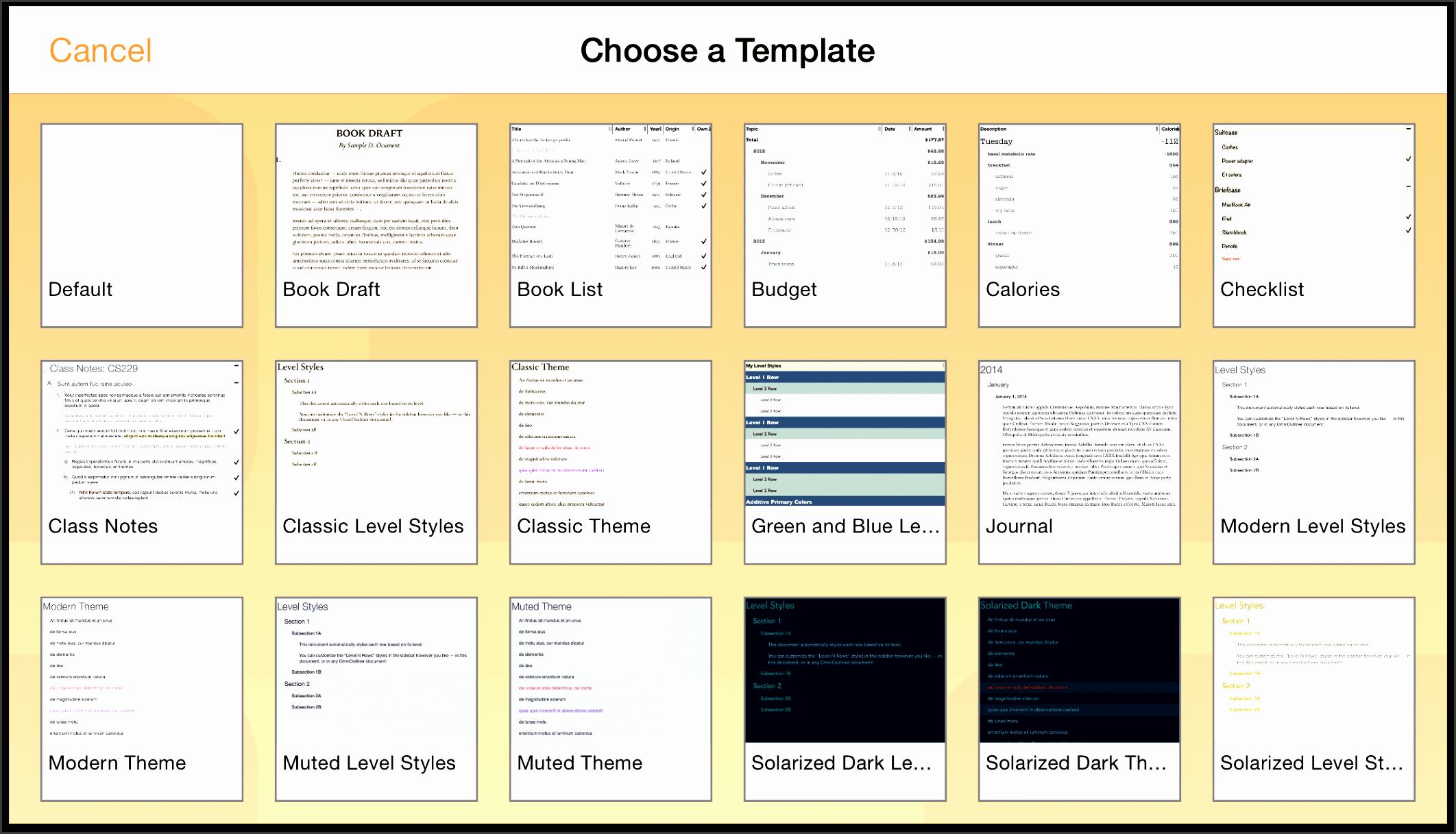 User guide manual template Sinamics g120c parameter Manual Pdf