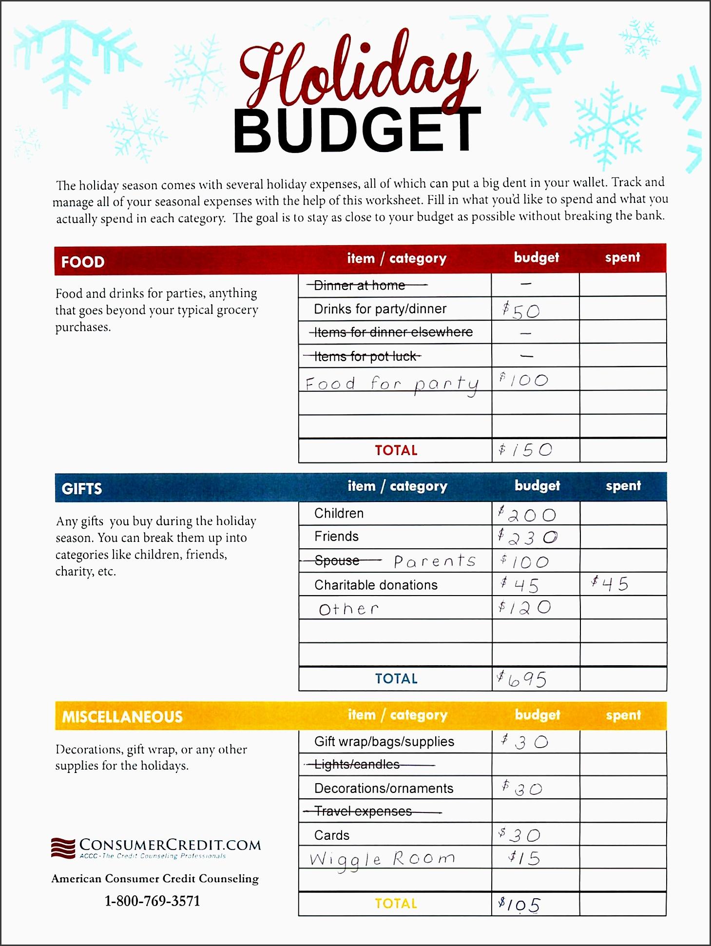 net price calculator template - 9 vacation cost planner template sampletemplatess