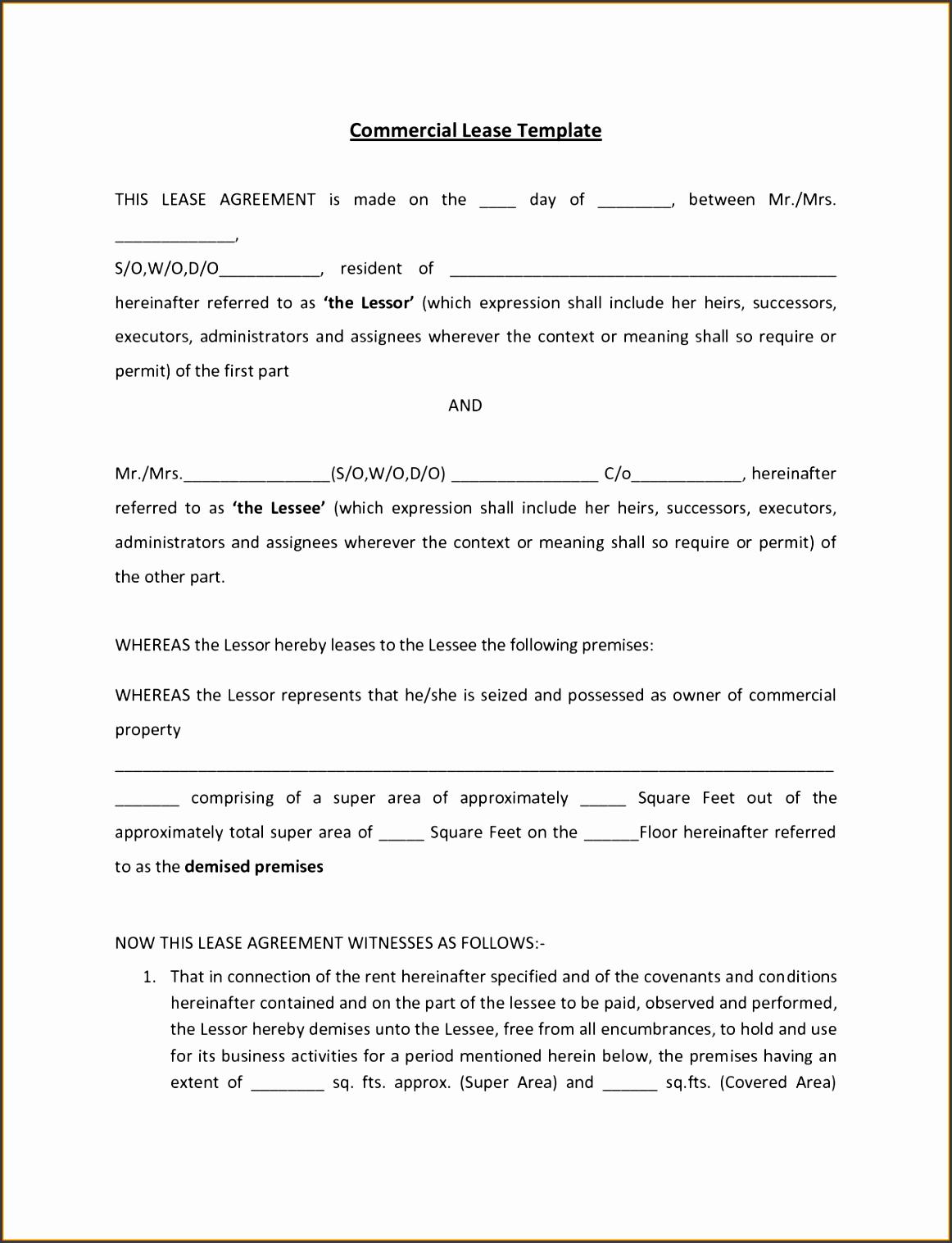 rental agreement invoicee rent bill sample freewordtemplates vehicle rental agreement invoice monthly blank short term avis