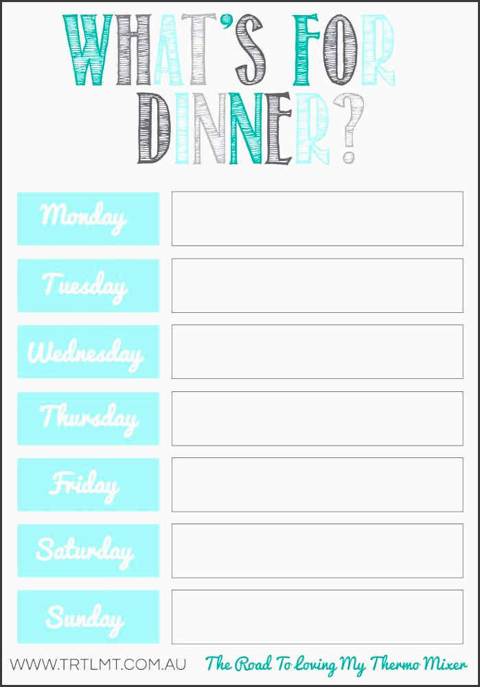 what s for dinner 2 fb organization pinterest free meal plans meals and what s