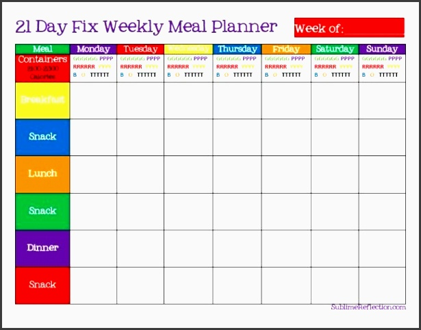 best 25 meal planning templates ideas on pinterest pertaining to weekly meal planner template