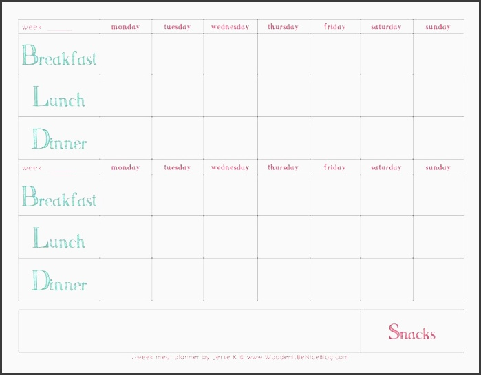 the 25 best meal planning templates ideas on pinterest menu planning templates menu planning printable and meal planner template