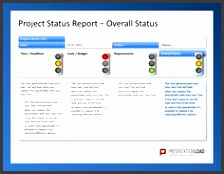 create weekly project status report template excel microsoft excel template project mgmt pinterest microsoft excel microsoft and template