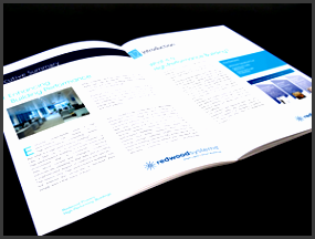 brochure design design submitted to white paper template design project closed