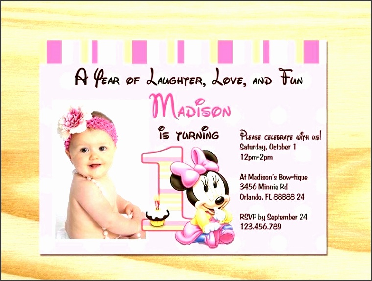 1st birthday party invitations templates free birthday invitations birthday party invitations birthday invitations 1st birthday party