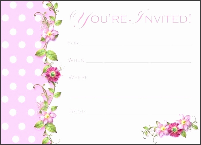 birthday invitations templates 1822 and birthday invitation templates using an excellent design idea aimed to prettify