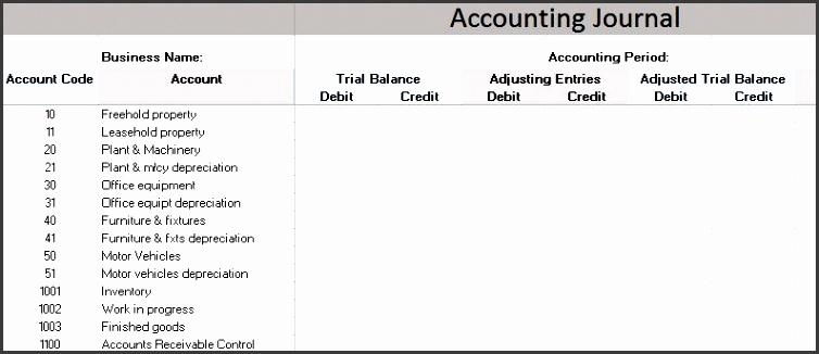 accountingjournalpic1