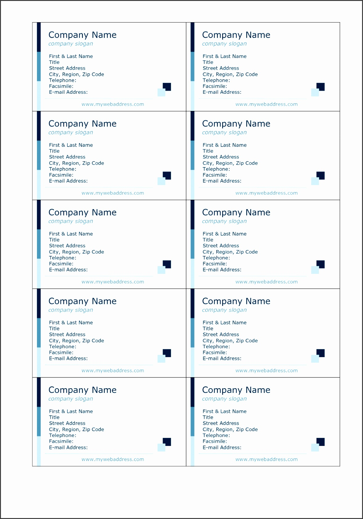 Full Size of Designs avery Business Card Template 8371 Pdf Plus Avery Business