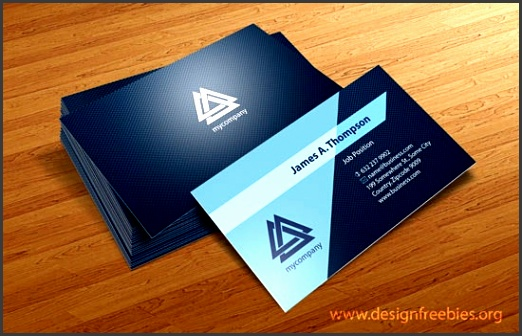 designing business cards in illustrator business card template ai adobe illustrator entrancing free template
