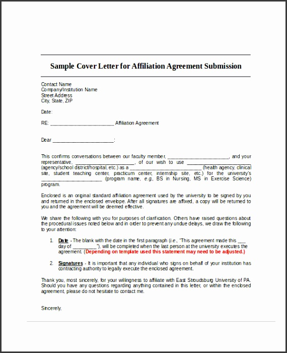 letter agreement template agreement letter templates 11 free sample example format