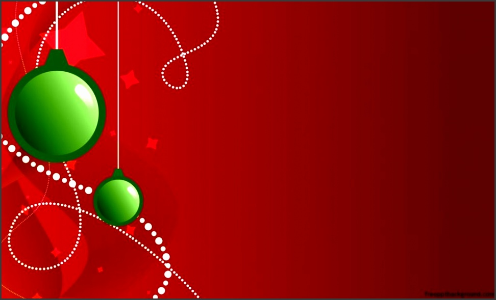 christmas powerpoint templates christmas ppt background powerpoint backgrounds for free