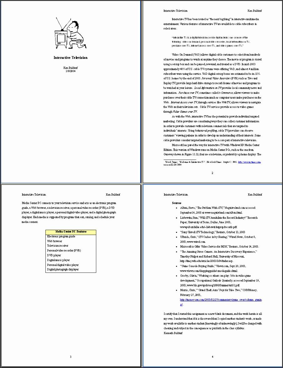 Apa Format Paper Template Karasenveoco Apa Format Paper Template